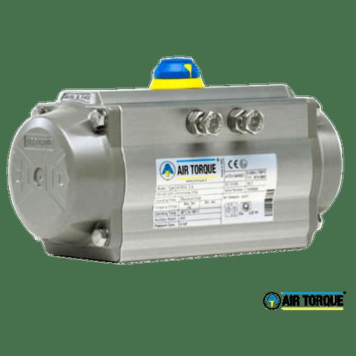 Пневматические приводы Air Torque