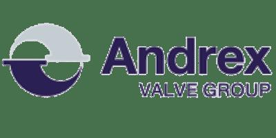 Логотип Andrex