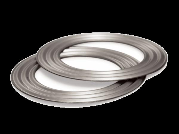 Фланцевые прокладки для трубопроводной арматуры