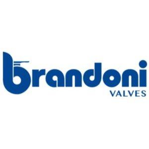 Brandoni Valves