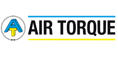 Логотип Air Torque