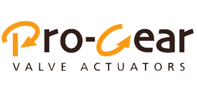 Логотип Pro-Gear